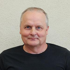 veikko_valipakka